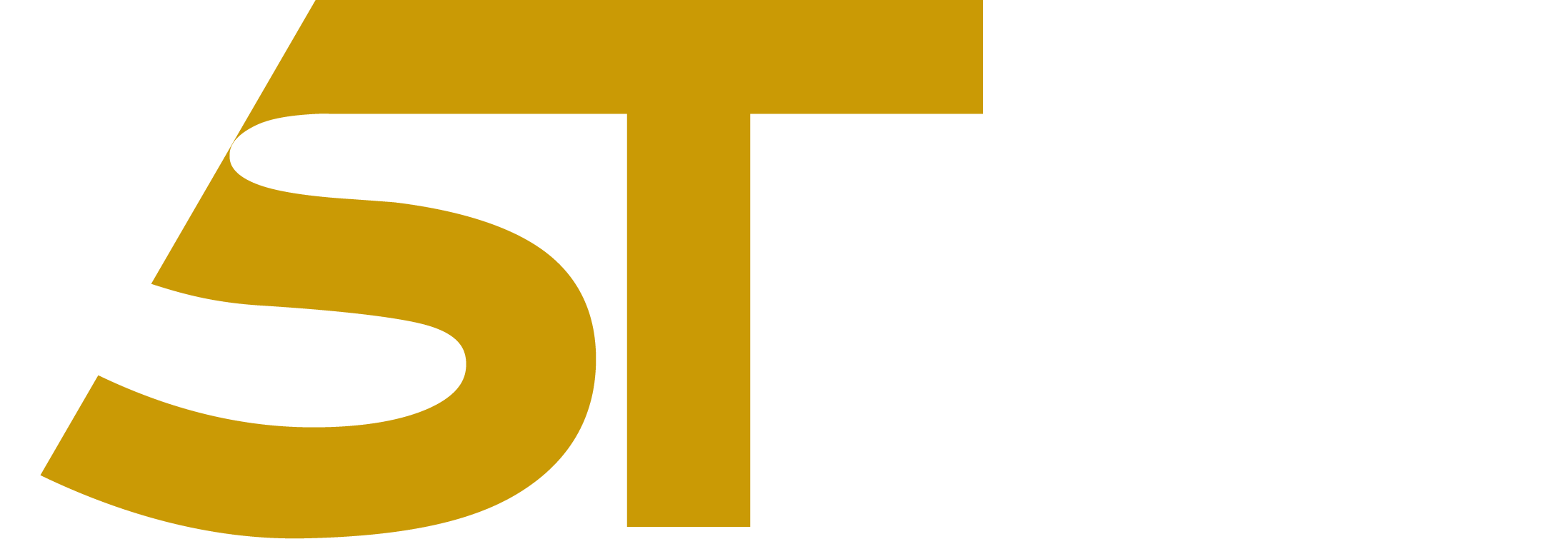 VIP-Sportstravel